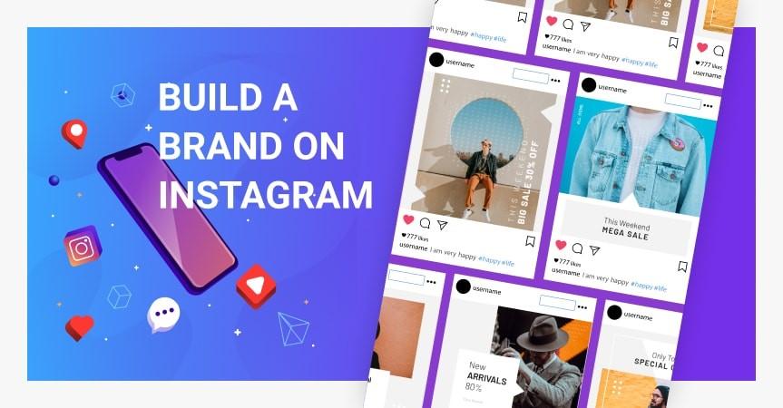 استراتژی تولید محتوا در اینستاگرام و سایر شبکه های اجتماعی