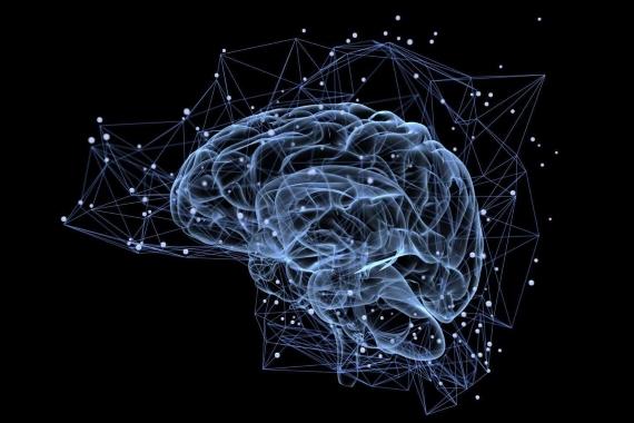 دسته بندی داده ها با شبکه عصبی