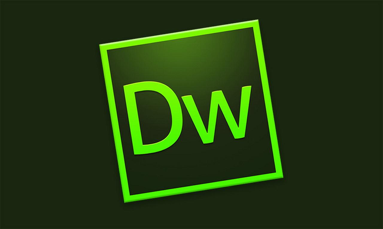 آموزش دریم ویور (Dreamweaver) رایگان | گام به گام و تصویری