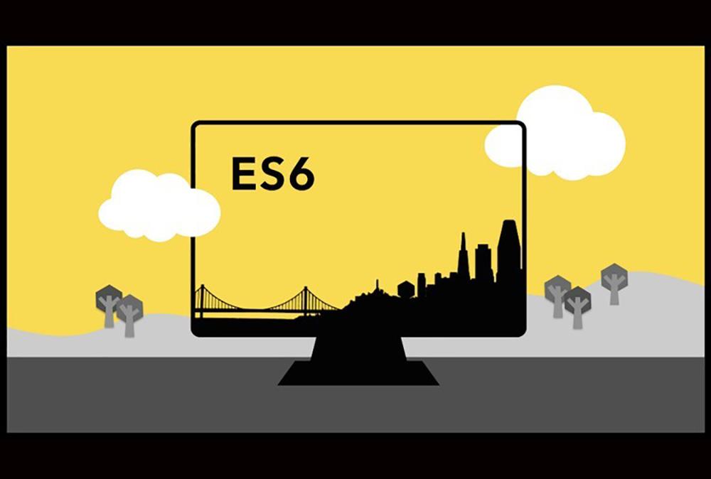 جاوا اسکریپت ES6 چیست و چه خصوصیاتی دارد؟ — راهنمای مقدماتی