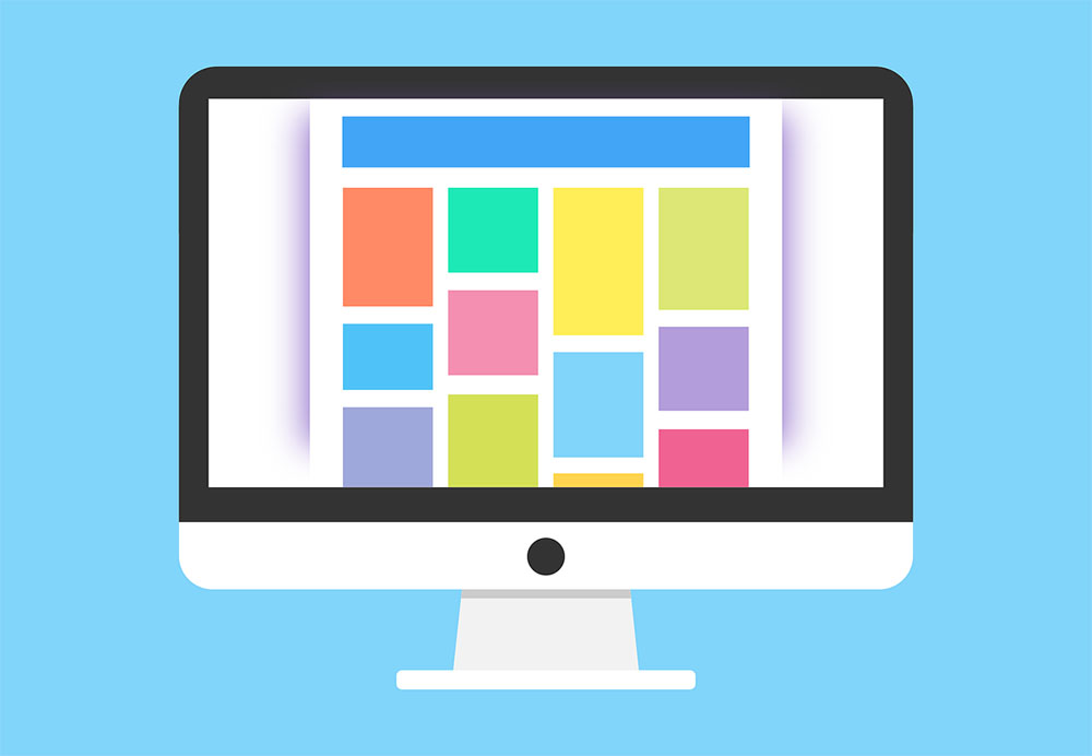Flexbox در CSS — آموزش CSS (بخش بیست و هفتم)