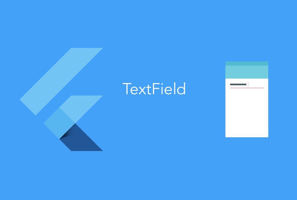 راهنمای پیشرفته TextField در فلاتر — بخش سوم