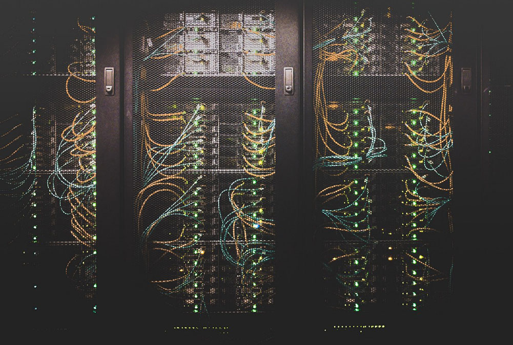 چهار روش آسان برای دیباگ درخواست شبکه در فلاتر — از صفر تا صد