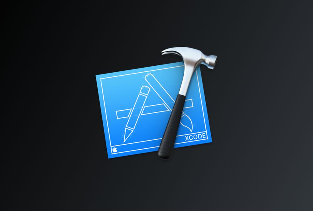 امکانات جدید Xcode 11.4 | راهنمای کاربردی