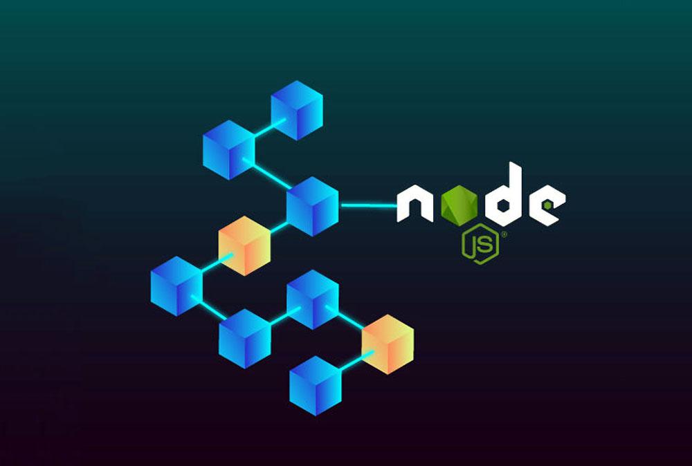بهترین رویه های Node.js با بهره گیری از قابلیت های مدرن — راهنمای کاربردی