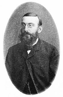 ویلهلم فردریش فیلیپ پففر