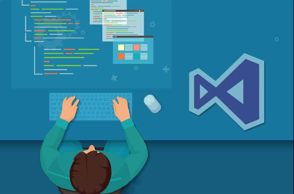 انتخاب بهترین اکستنشن برای VS Code — راهنمای کاربردی