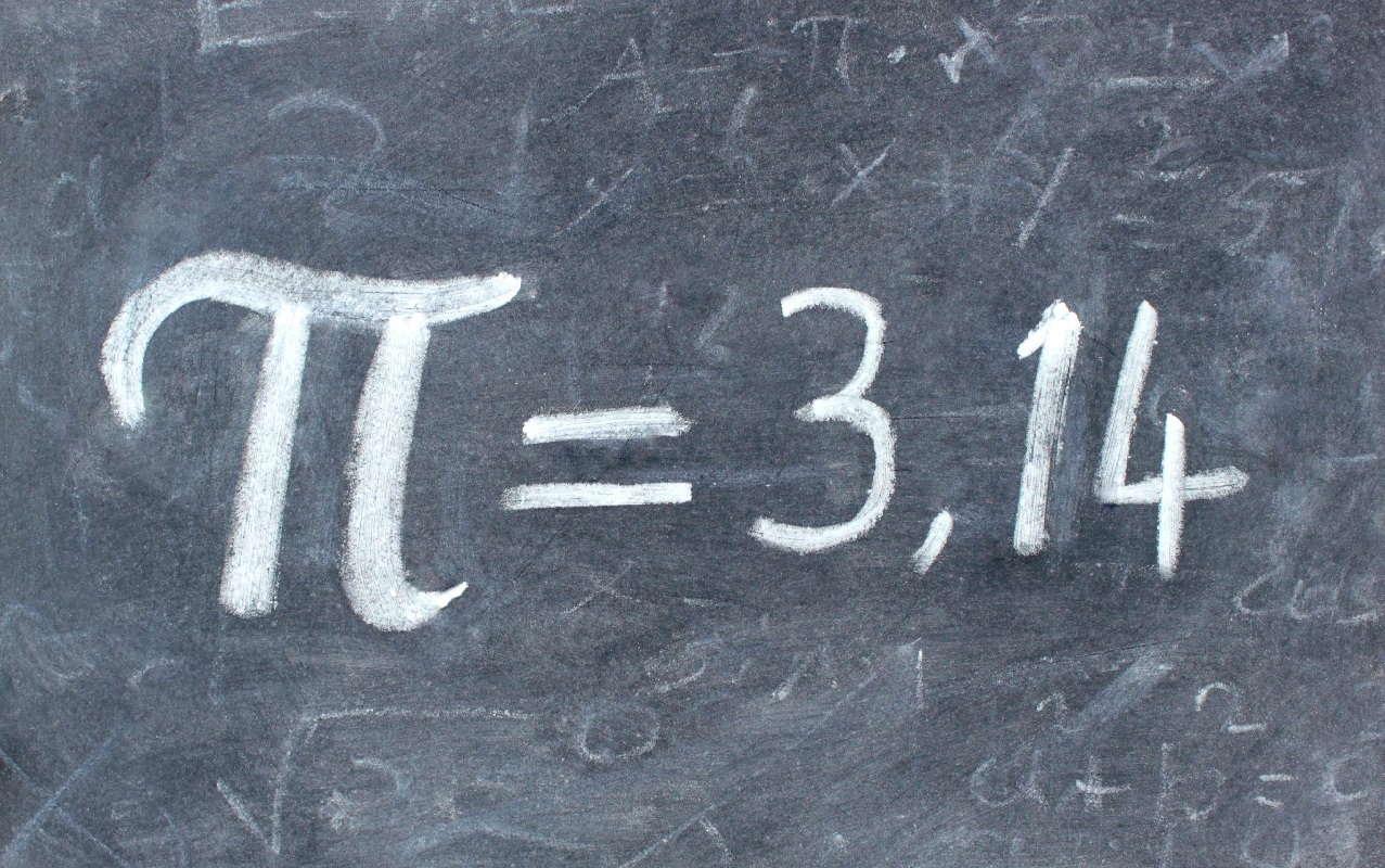 عدد پی (Π) و کاربردهای آن — به زبان ساده