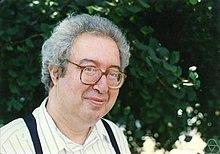 Robert solovay