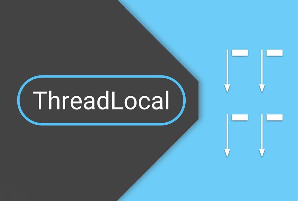 آشنایی با ThreadLocal در جاوا — راهنمای جامع