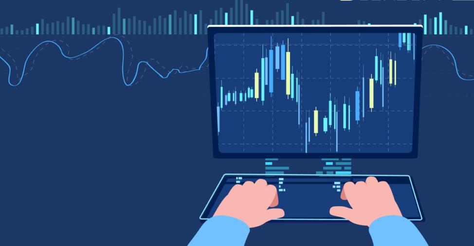 پیش نیازهای فنی معاملات الگوریتمی