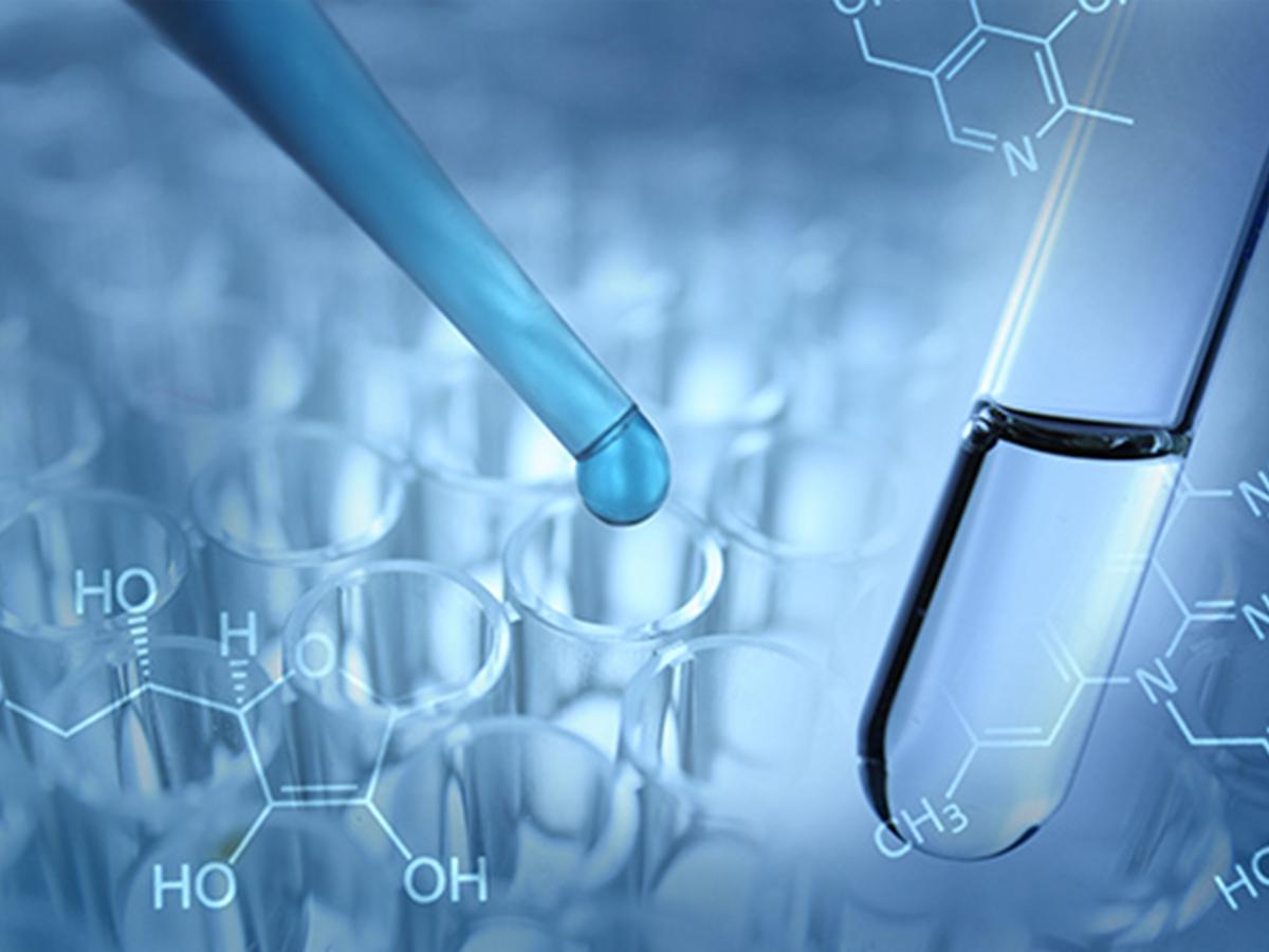 بیوشیمی چیست؟ — به زبان ساده