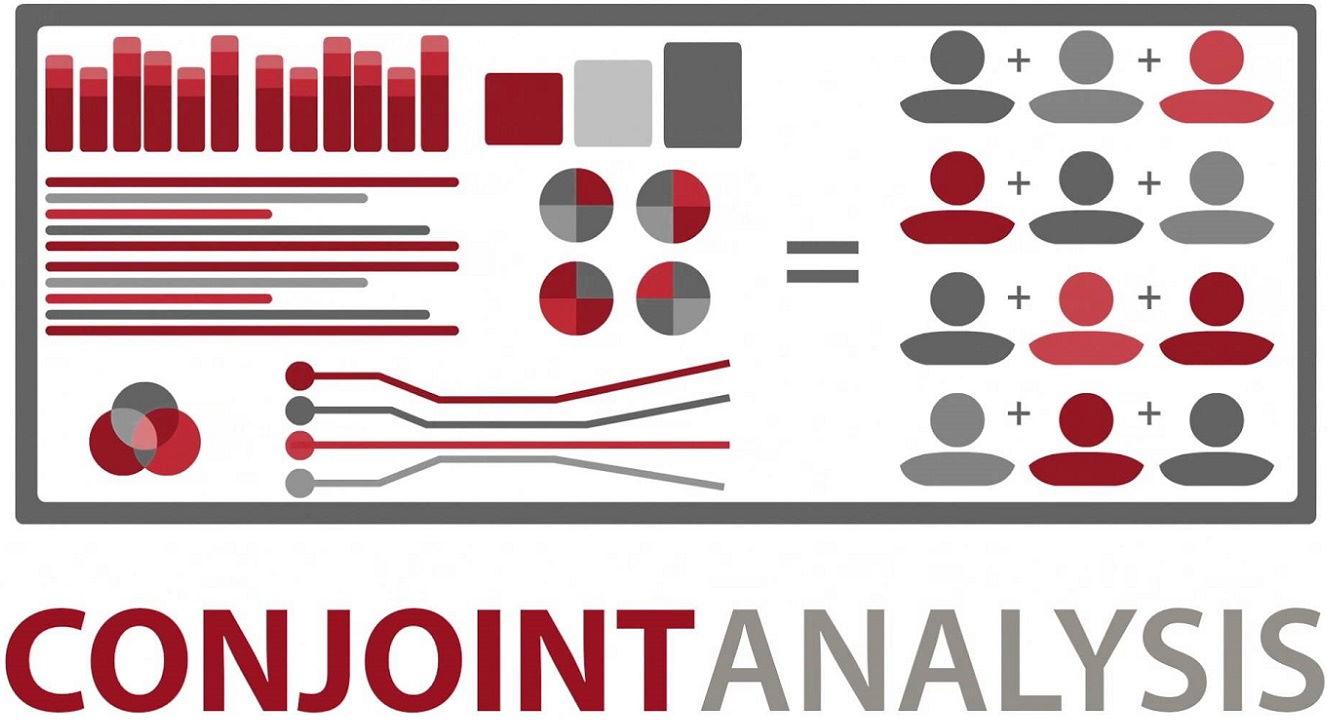 تجزیه و تحلیل تلفیقی آماری — به زبان ساده