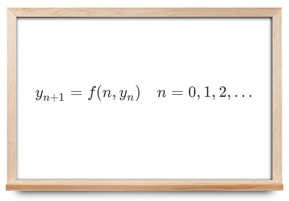 معادلات تفاضلی | آموزش جامع  و به زبان ساده