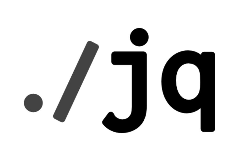 کار با JSON در خط فرمان لینوکس — از صفر تا صد