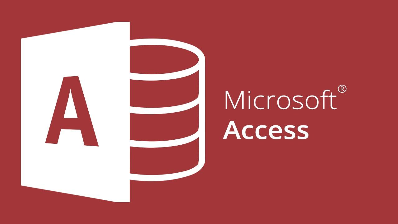 آموزش اکسس (Access) — به زبان ساده | رایگان و کامل