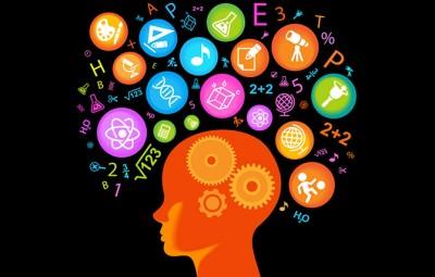 thinking about meta analysis