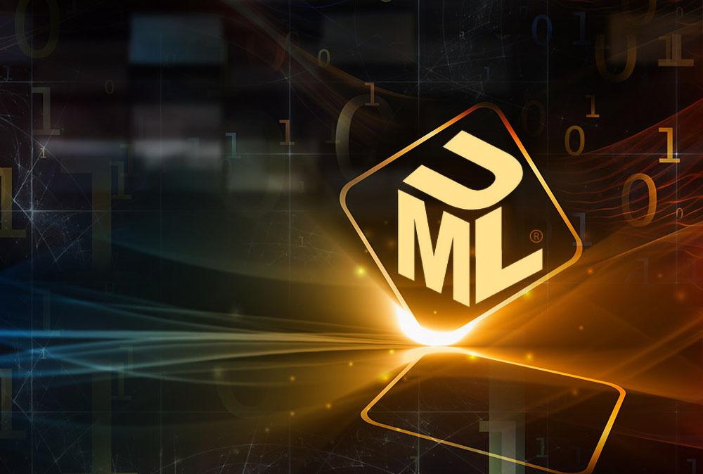 آموزش UML و نمودارهای آن | جامع و به زبان ساده