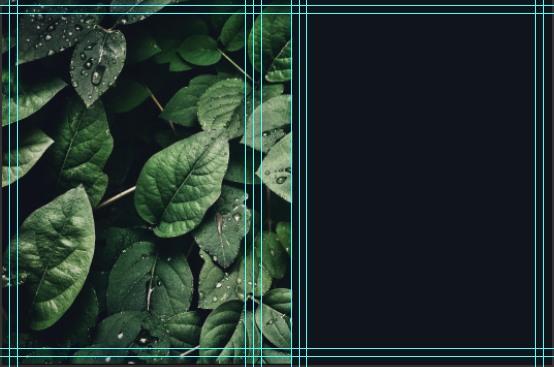 طراحی جلد کتاب با فتوشاپ