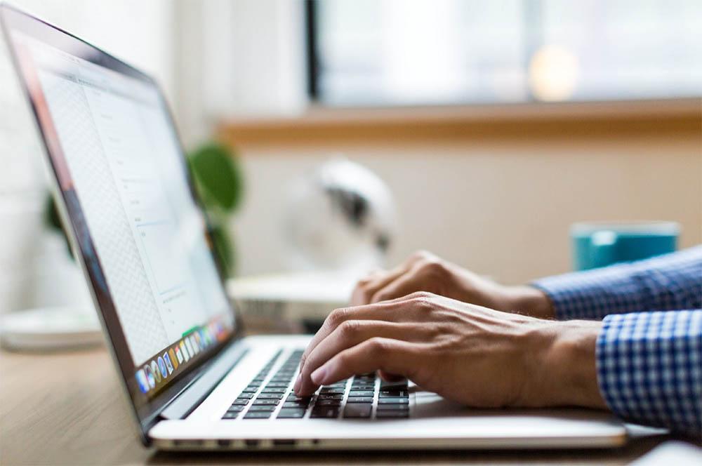 ۶ عادت خوب برنامه نویسی که باید داشته باشید | راهنمای کاربردی