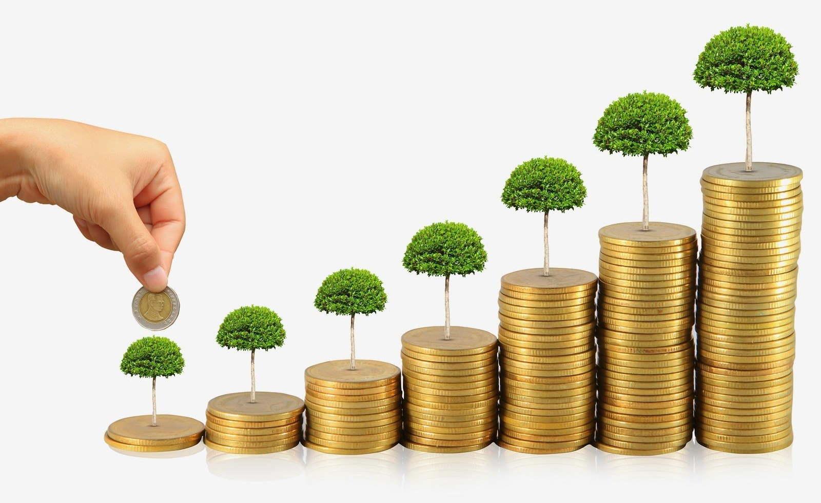 افزایش سرمایه در بورس | به زبان ساده (+ فیلم آموزش رایگان)