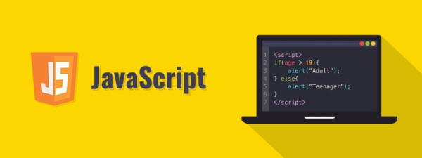 آموزش کدنویسی با جاوا اسکریپت