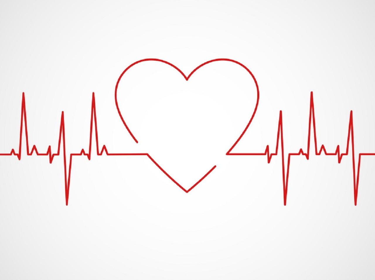 نوار قلب چیست؟ | هر آنچه باید بدانید
