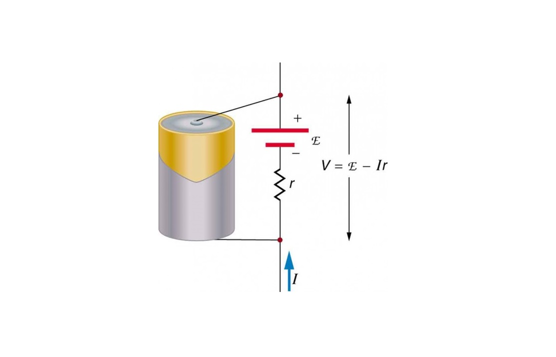 نیروی محرکه الکتریکی | به زبان ساده