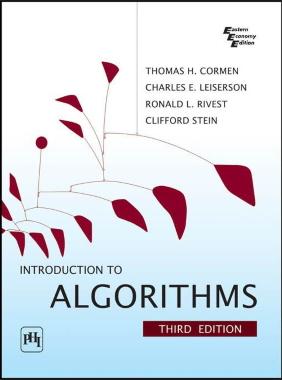 درس الگوریتم های پیشرفته | درس نظریه الگوریتم پیشرفته -- مفاهیم پایه به زبان ساده