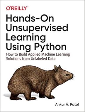 معرفی 10 کتاب یادگیری ماشین لرنینگ با پایتون | کتاب یادگیری ماشین با پایتون