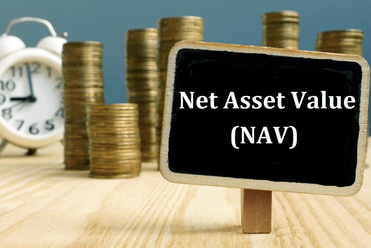 ارزش خالص دارایی یا NAV چیست ؟ | به زبان ساده