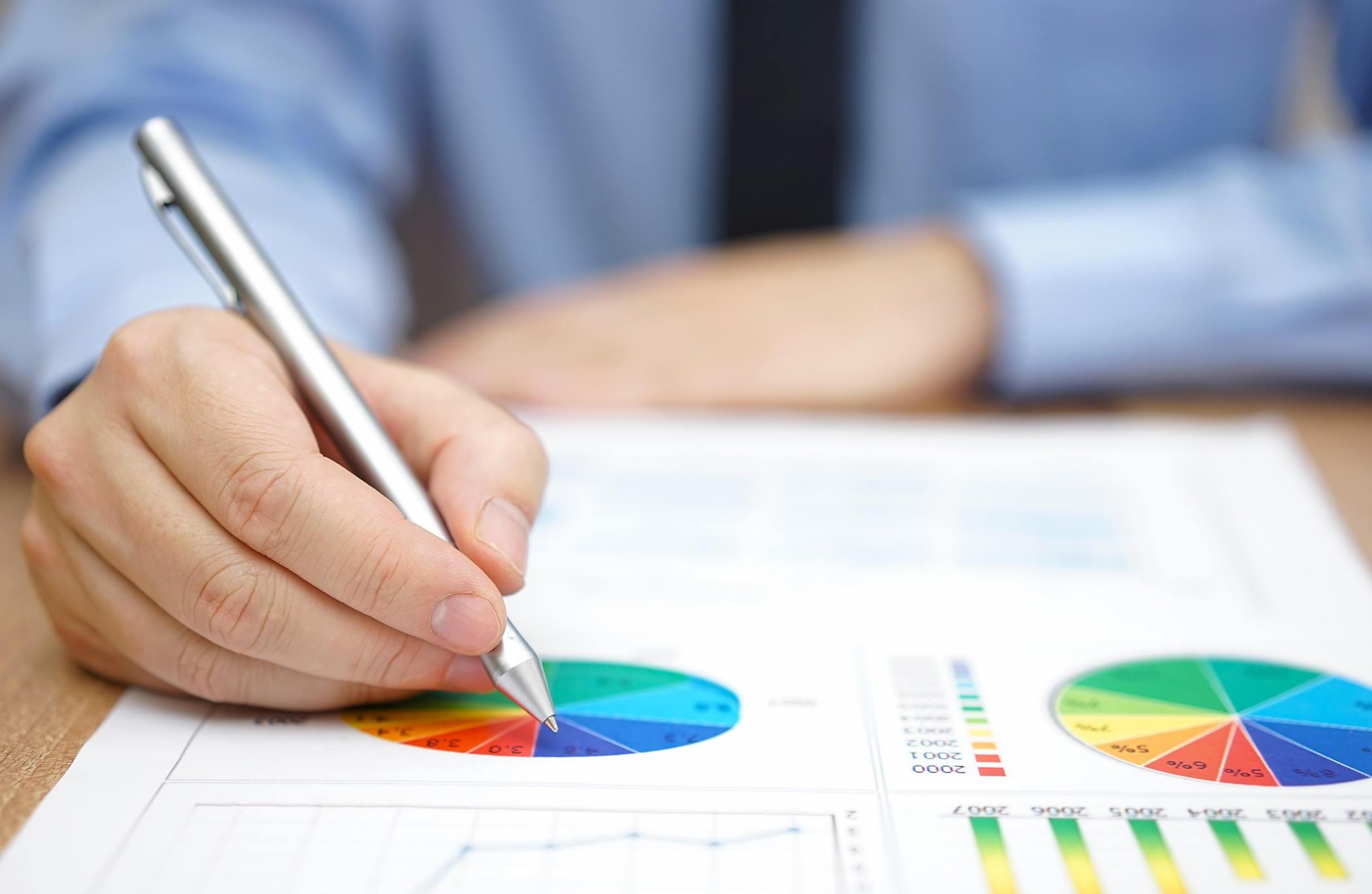 سبد سهام یا پرتفوی چیست؟ | به زبان ساده