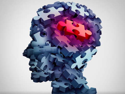 روانشناسی در بورس -- راهنمای کاربردی