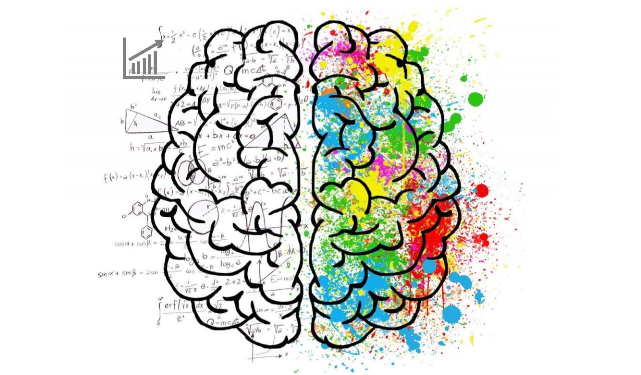 روانشناسی در بورس | راهنمای کاربردی (+ فیلم آموزش رایگان)