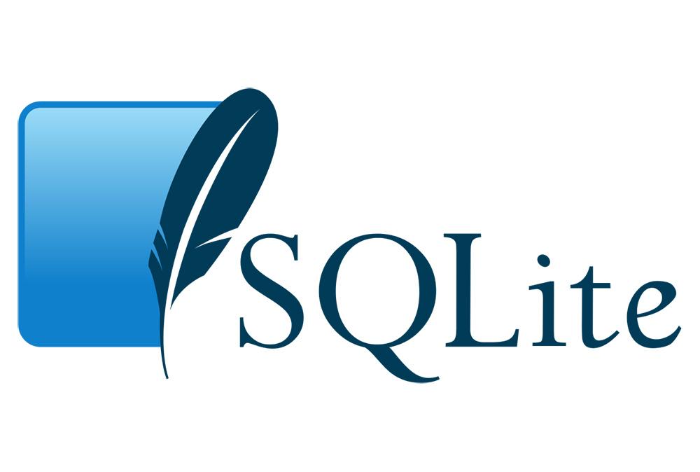 آموزش دیتابیس SQLite | رایگان و گام به گام