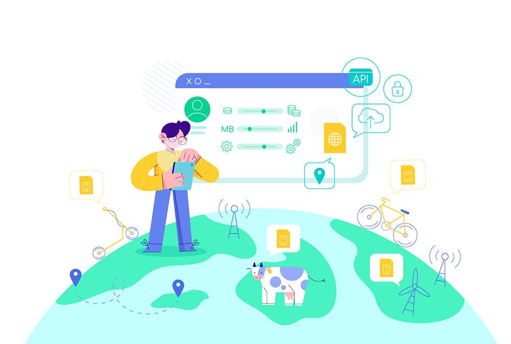 UI چیست ؟ | راهنمای جامع آموزش طراحی رابط کاربری
