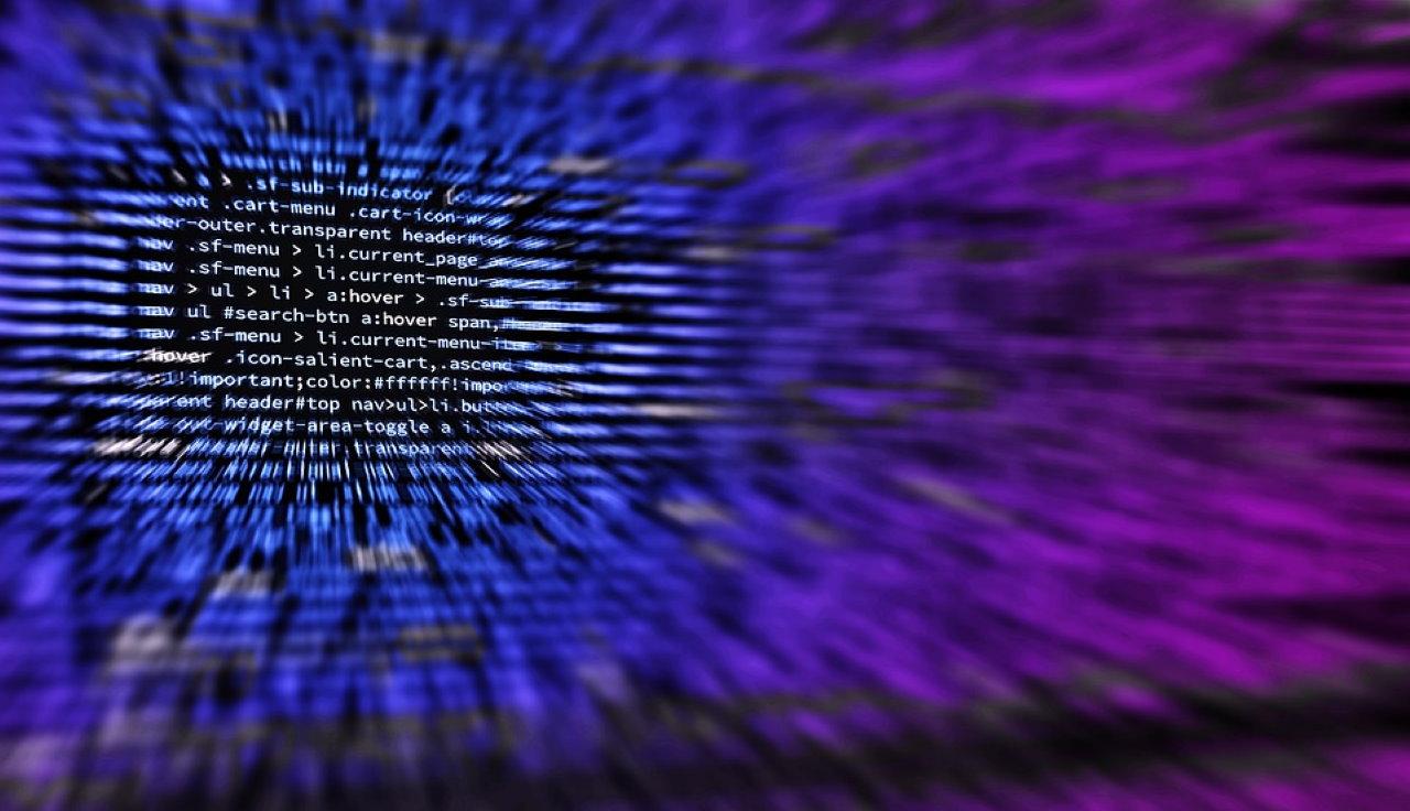 درس الگوریتم های پیشرفته | مفاهیم پایه به زبان ساده