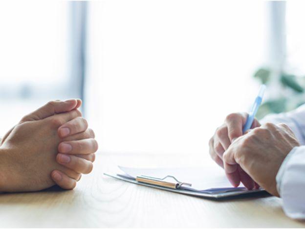 پاسخ به یک چالش: برای یک کنکوری، مشاوره حضوری یا مشاوره تلفنی؟
