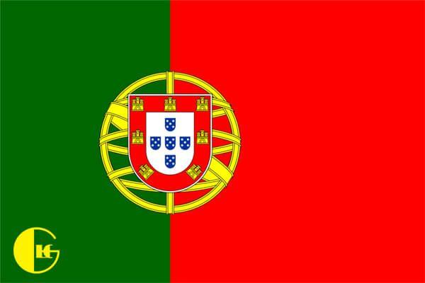 آموزش زبان پرتغالی