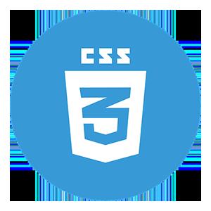 رویه های مناسب کدنویسی CSS
