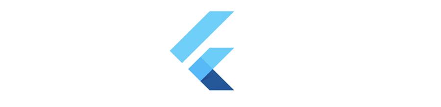 انتخاب بهترین فریمورک برای توسعه وب اپلیکیشن