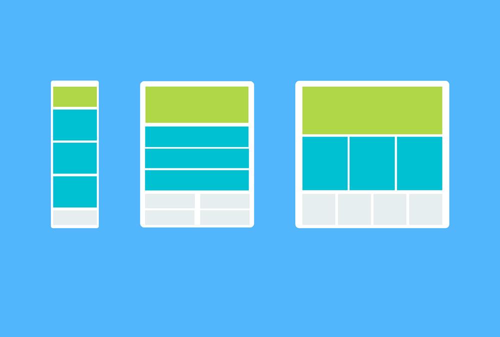 کوئری مدیا در CSS — آموزش CSS (بخش سی و سوم)