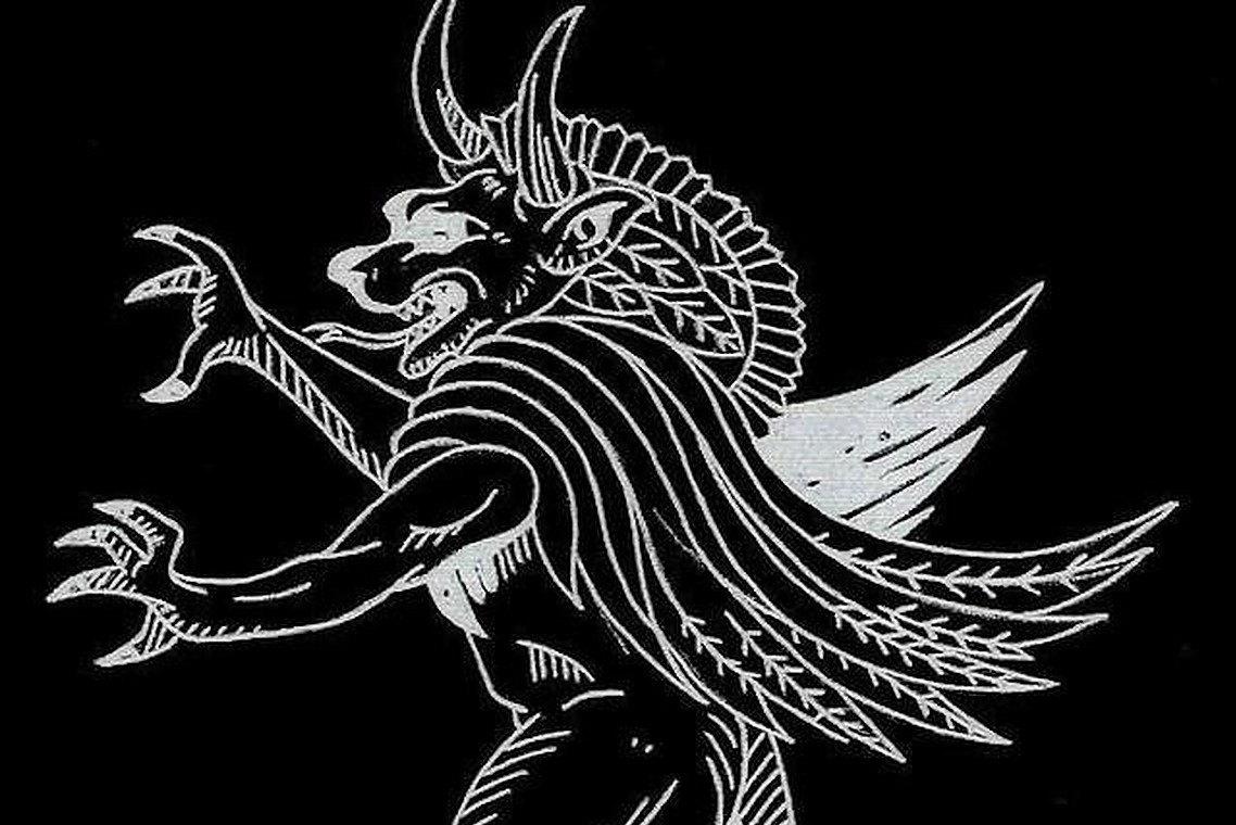 اسطوره های مرگ؛ دنیای کرونایی در دست دیوها
