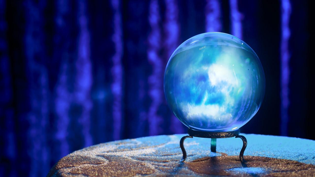 ۹ پیش بینی خواندنی از سال های ۲۰۲۰ تا ۲۰۲۹