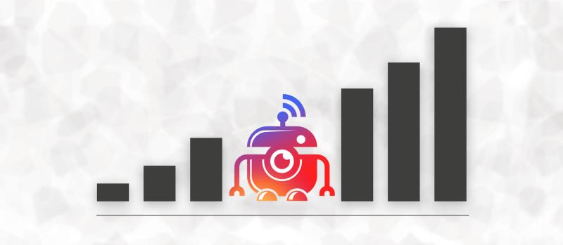آموزش ساخت ربات اینستاگرام با پایتون | افزایش فالوور اینستا