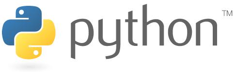 آموزش اینترنت اشیا با پایتون | گام به گام و به زبان ساده Python IoT