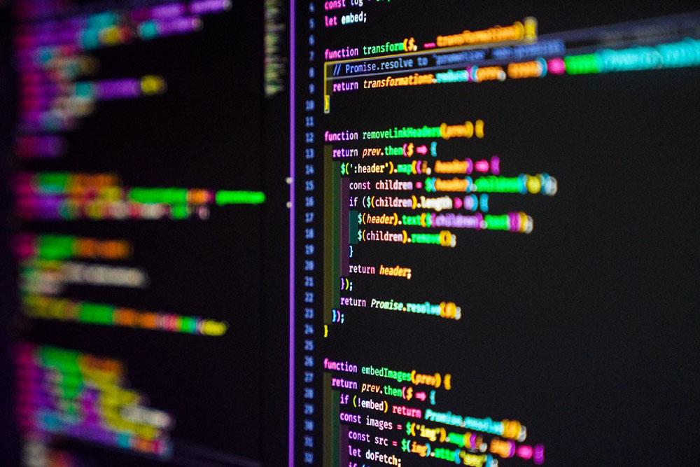 ۶ قطعه کد جاوا اسکریپت برای حل مشکلات رایج | به زبان ساده