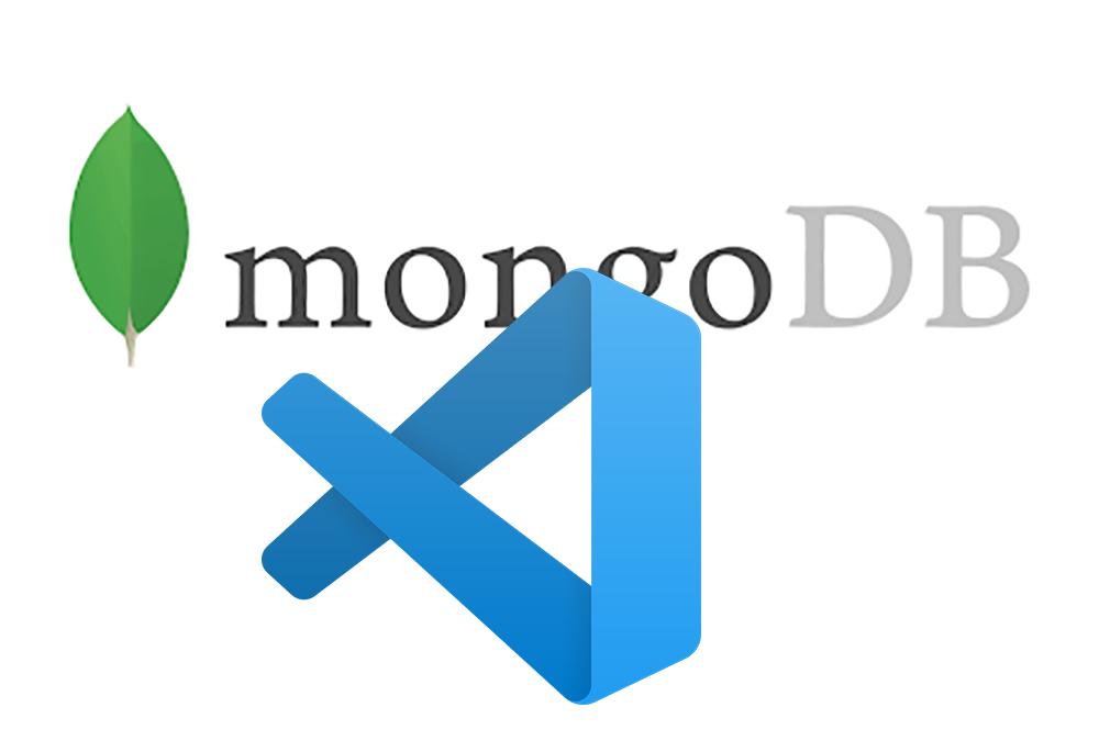 استفاده از MongoDB در VS Code | به زبان ساده