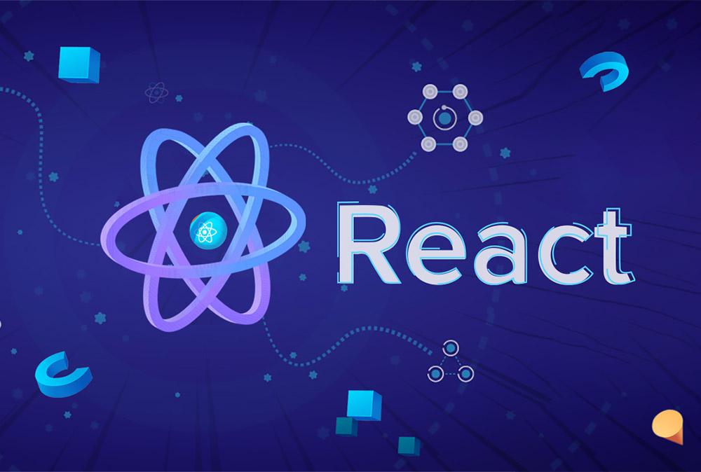 ریکت چیست؟ | بررسی فریمورک React JS به زبان ساده