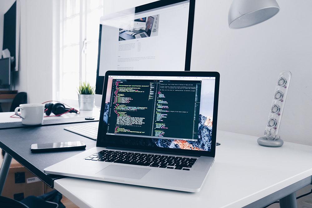 میانبرهای کیبرد مهم VS Code که حتماً باید بدانید | راهنمای کاربردی